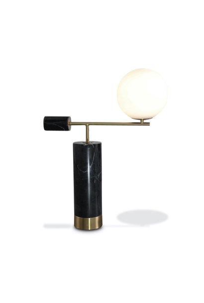 GIORGIA Table Lamp