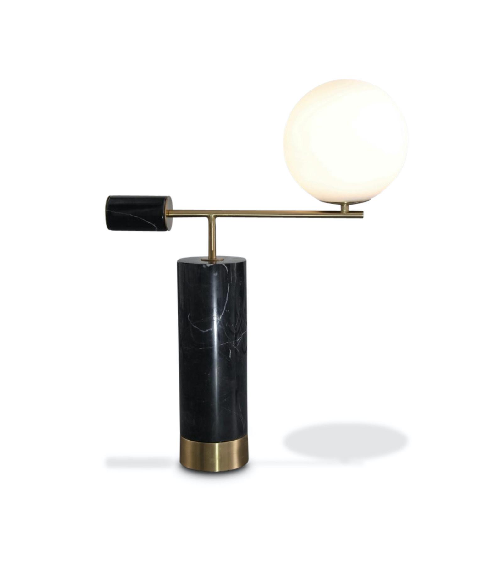 GIORGIA Table Lamp-1