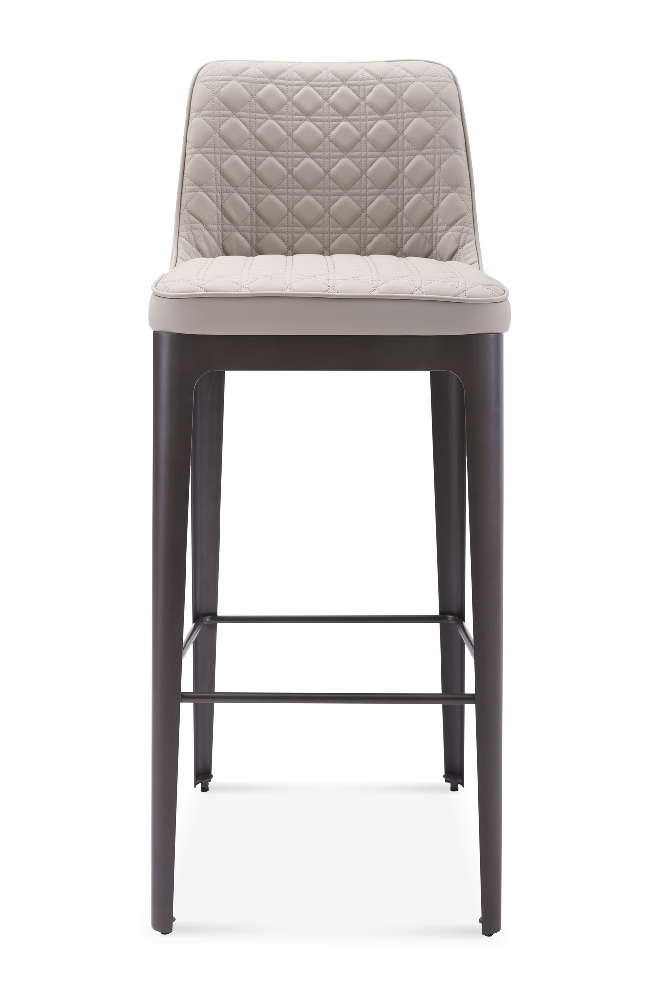 Diana Bar chair-2
