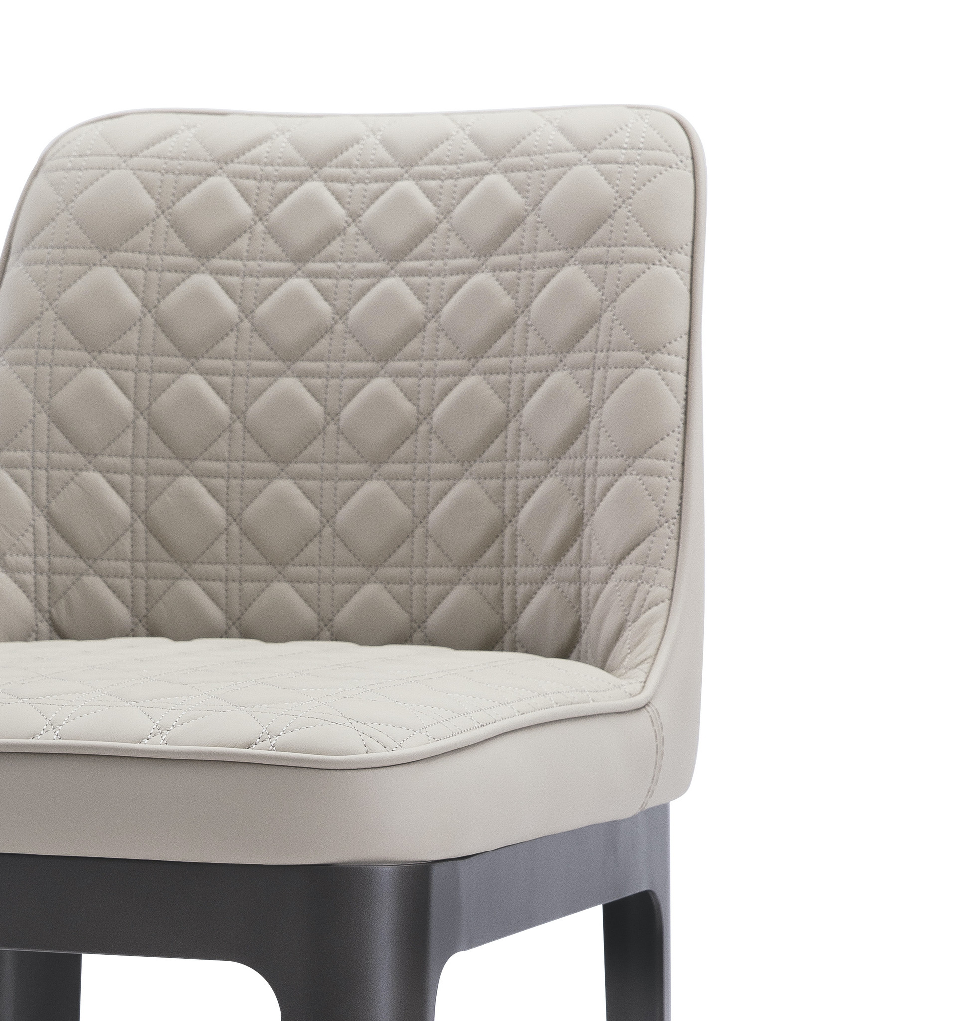Diana Bar chair-3