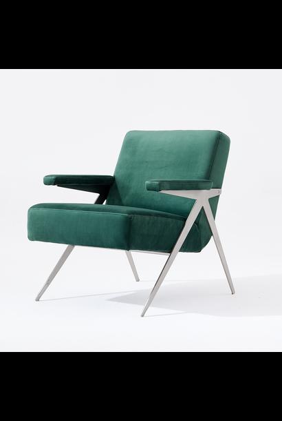 Savage arm chair