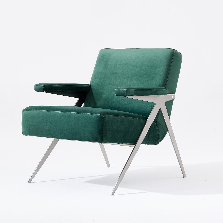 Savage arm chair-1