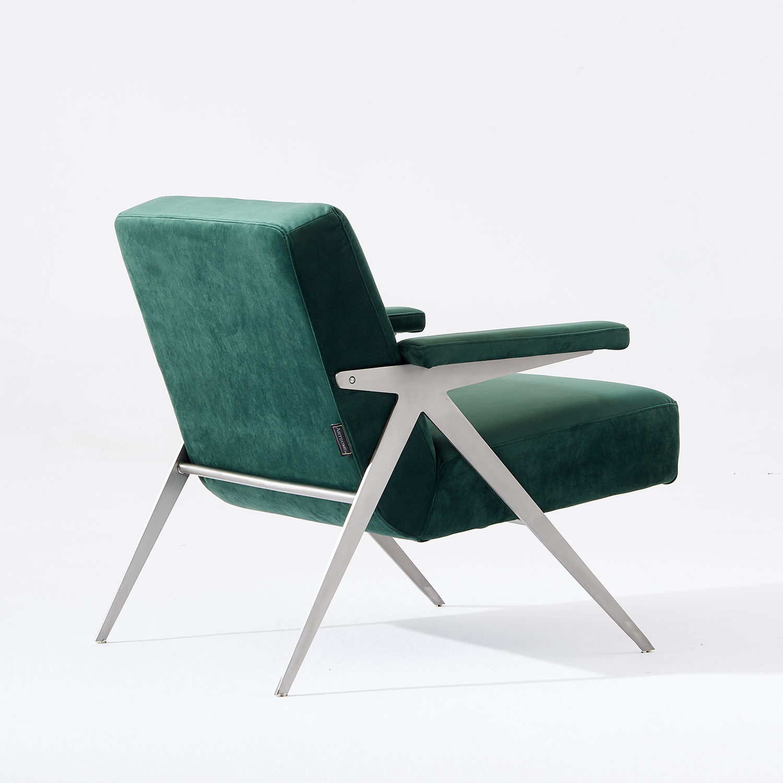Savage arm chair-3