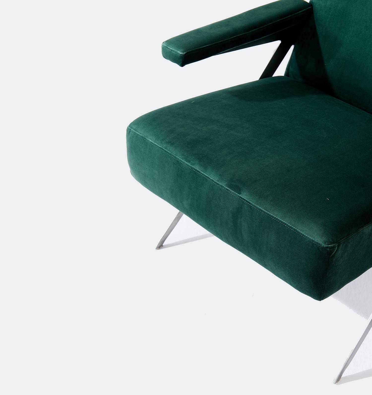 Savage arm chair-4