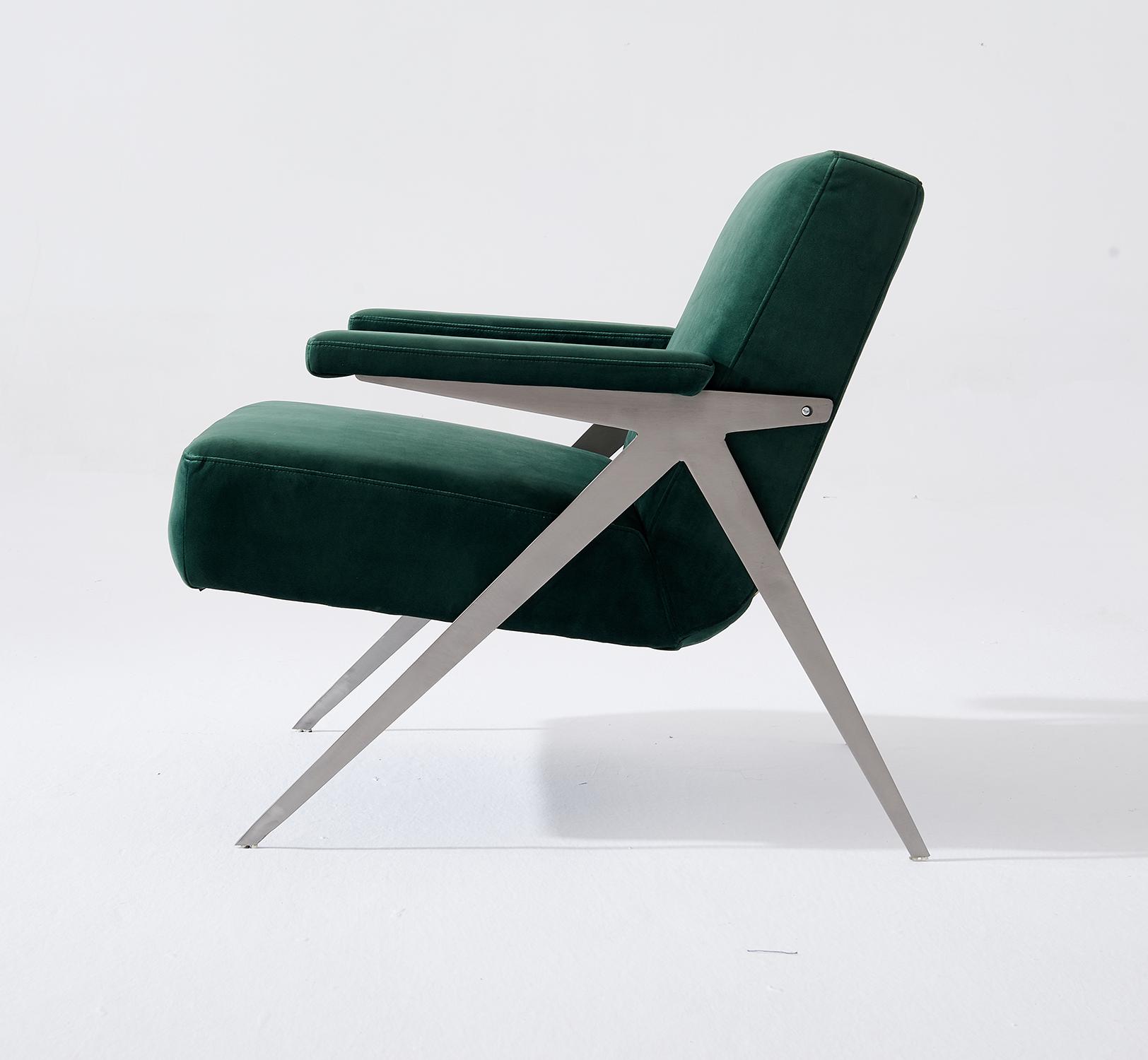 Savage arm chair-2