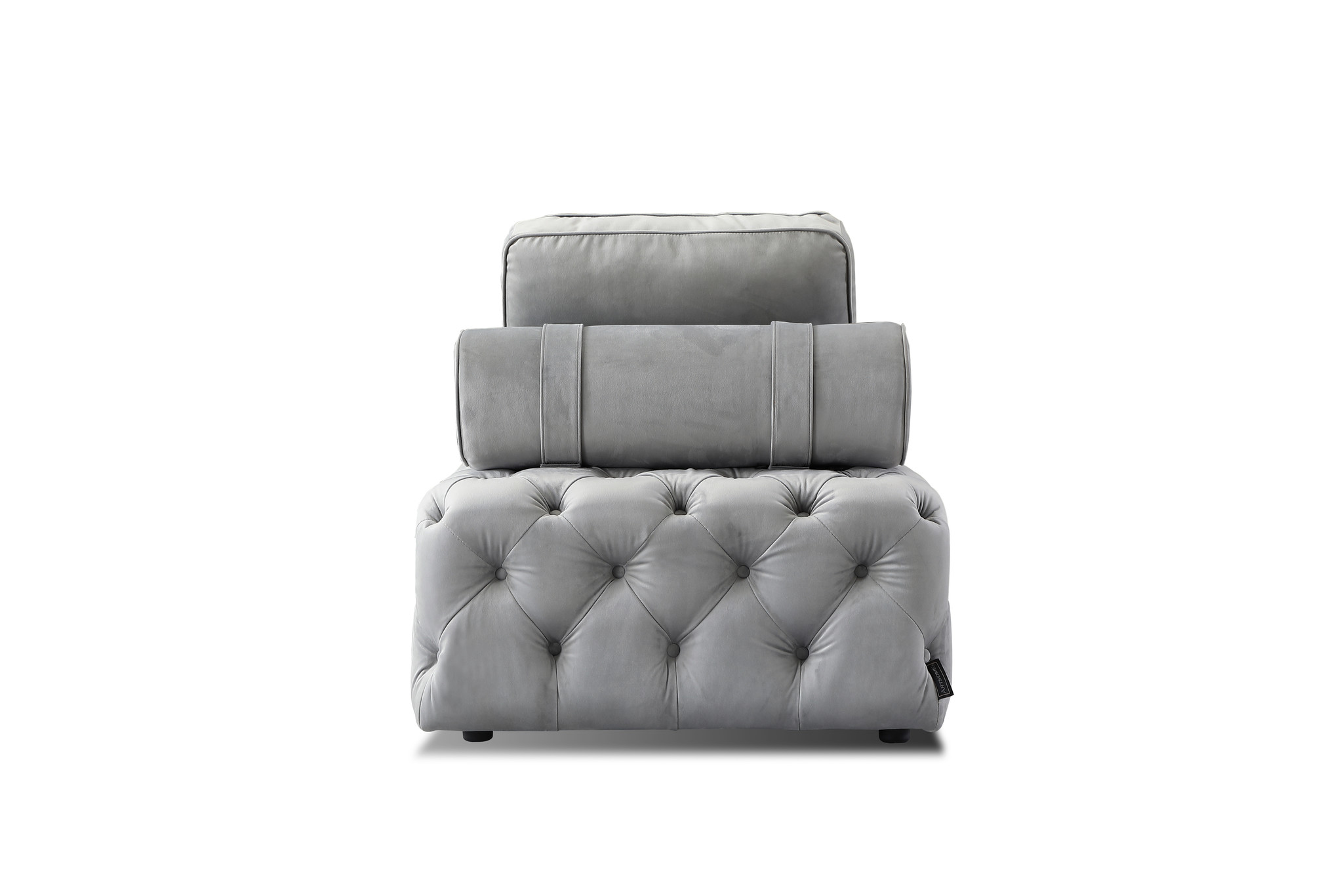 DELUXE Chaise longue-3
