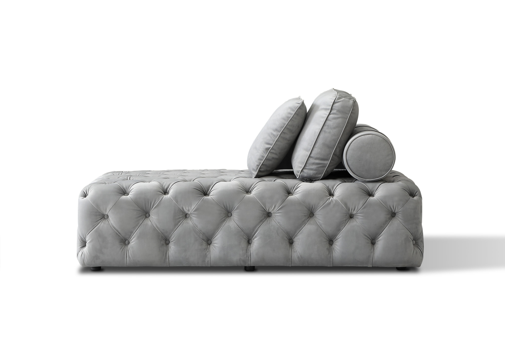 DELUXE Chaise longue-2