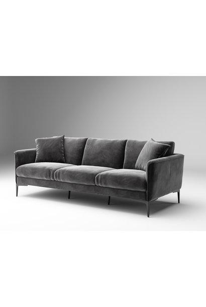 ARMANI Sofa
