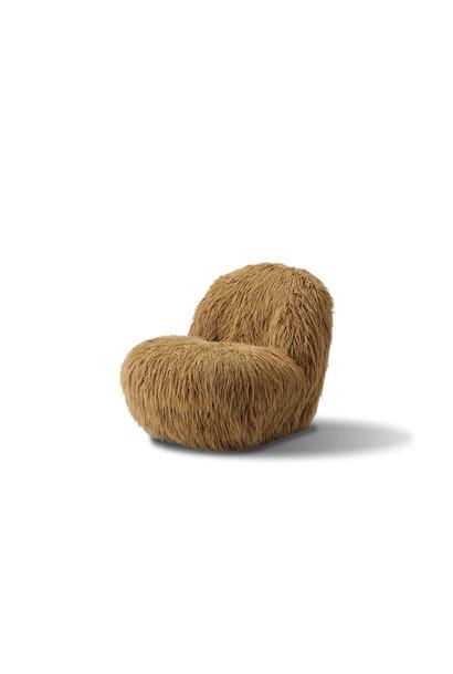 PELOSO Chair