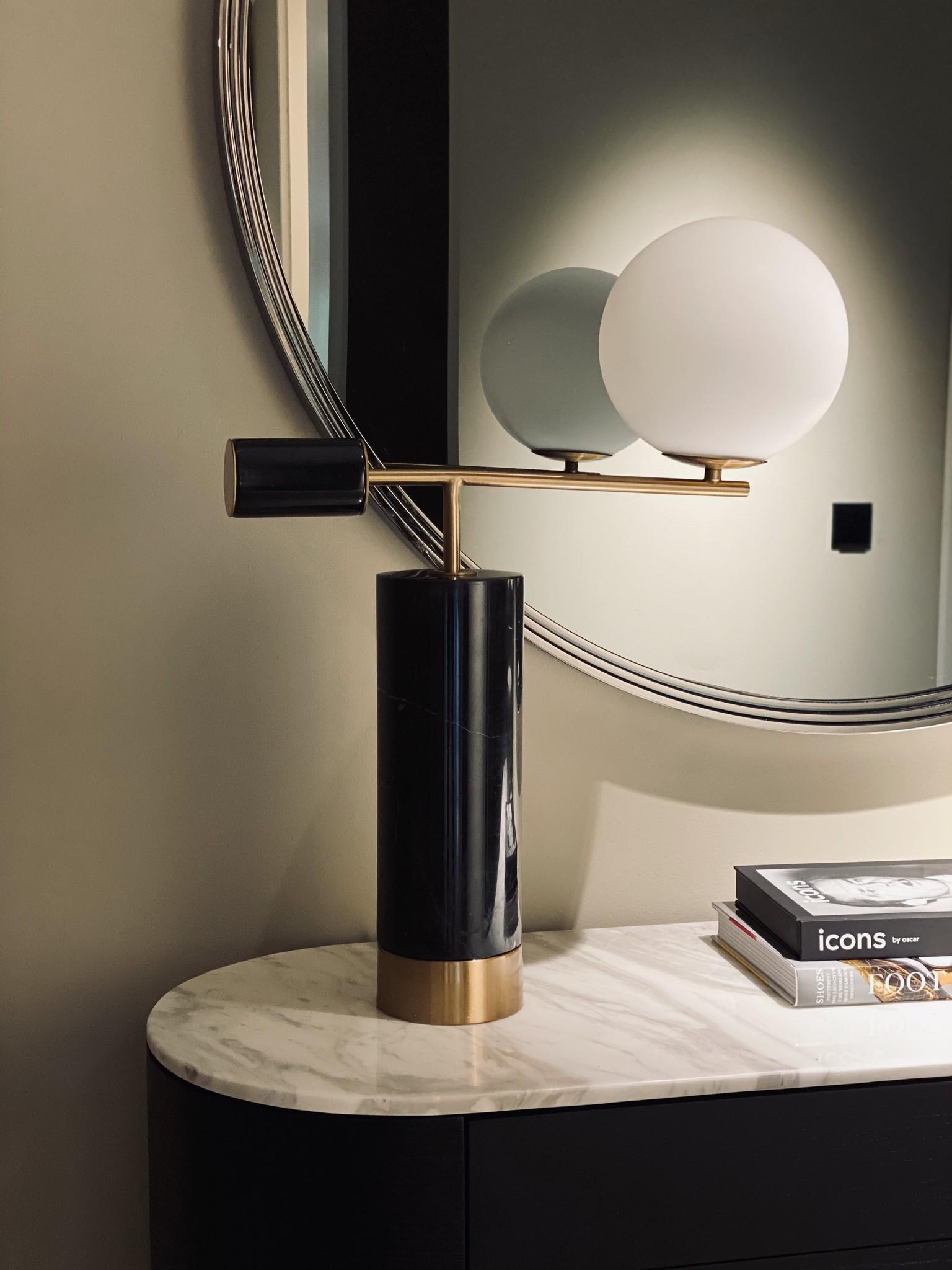 GIORGIA Table Lamp-3