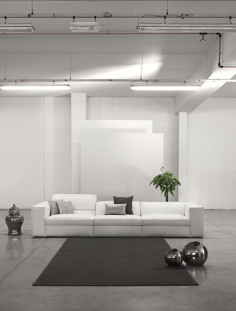 AMSTERDAM Sofa-2