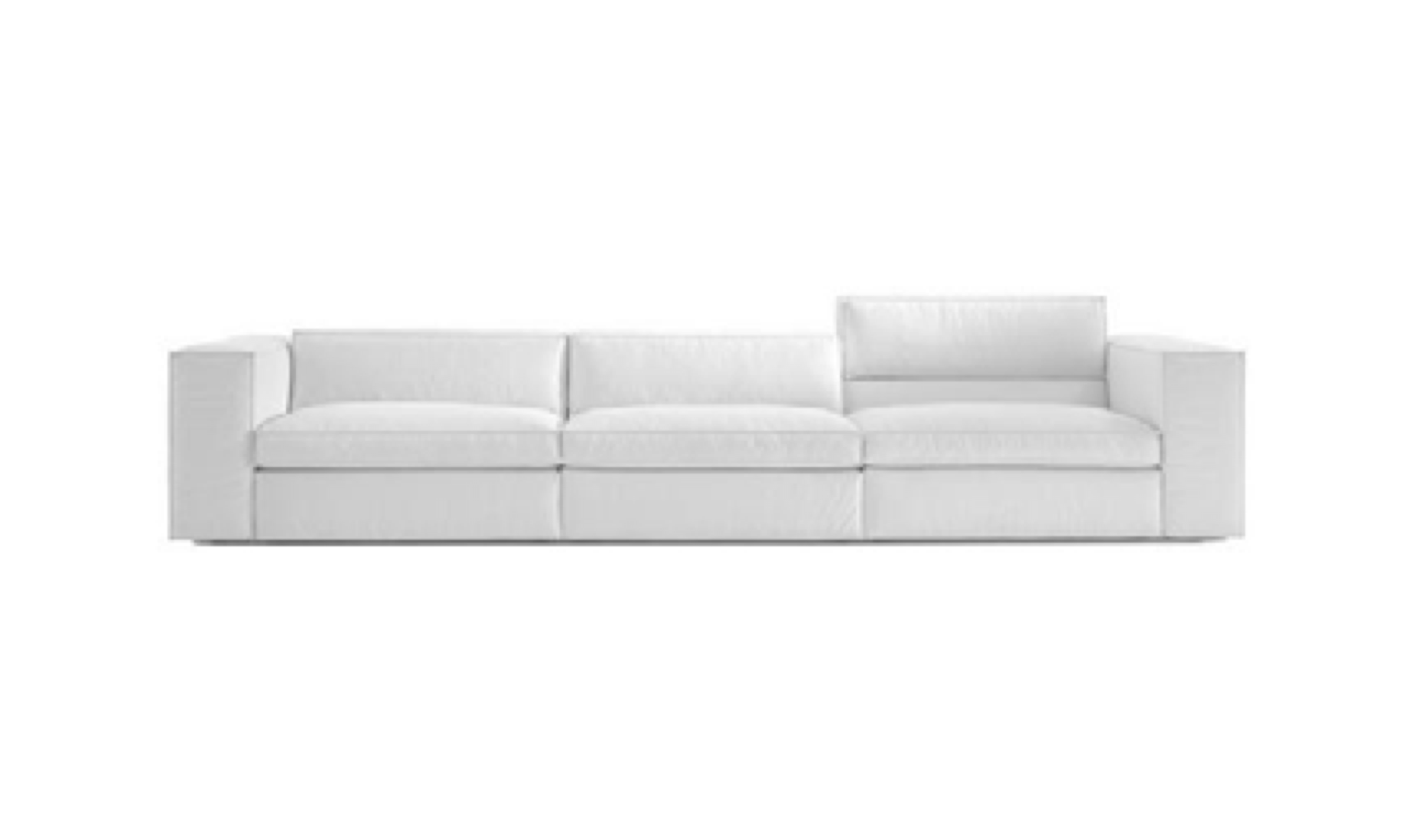 AMSTERDAM Sofa-1