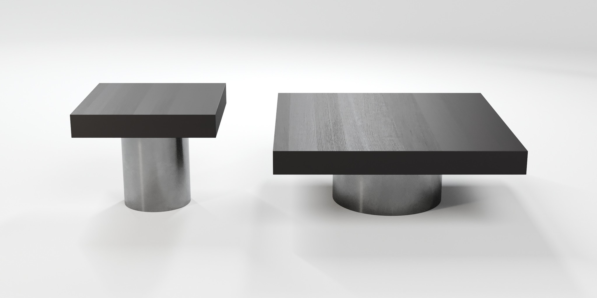 MODENA side table-3