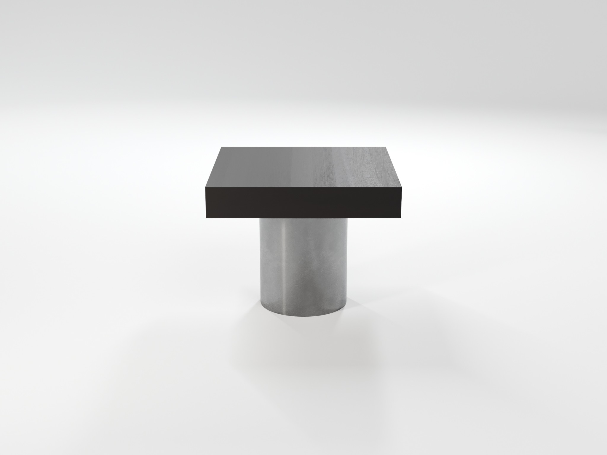 MODENA side table-2