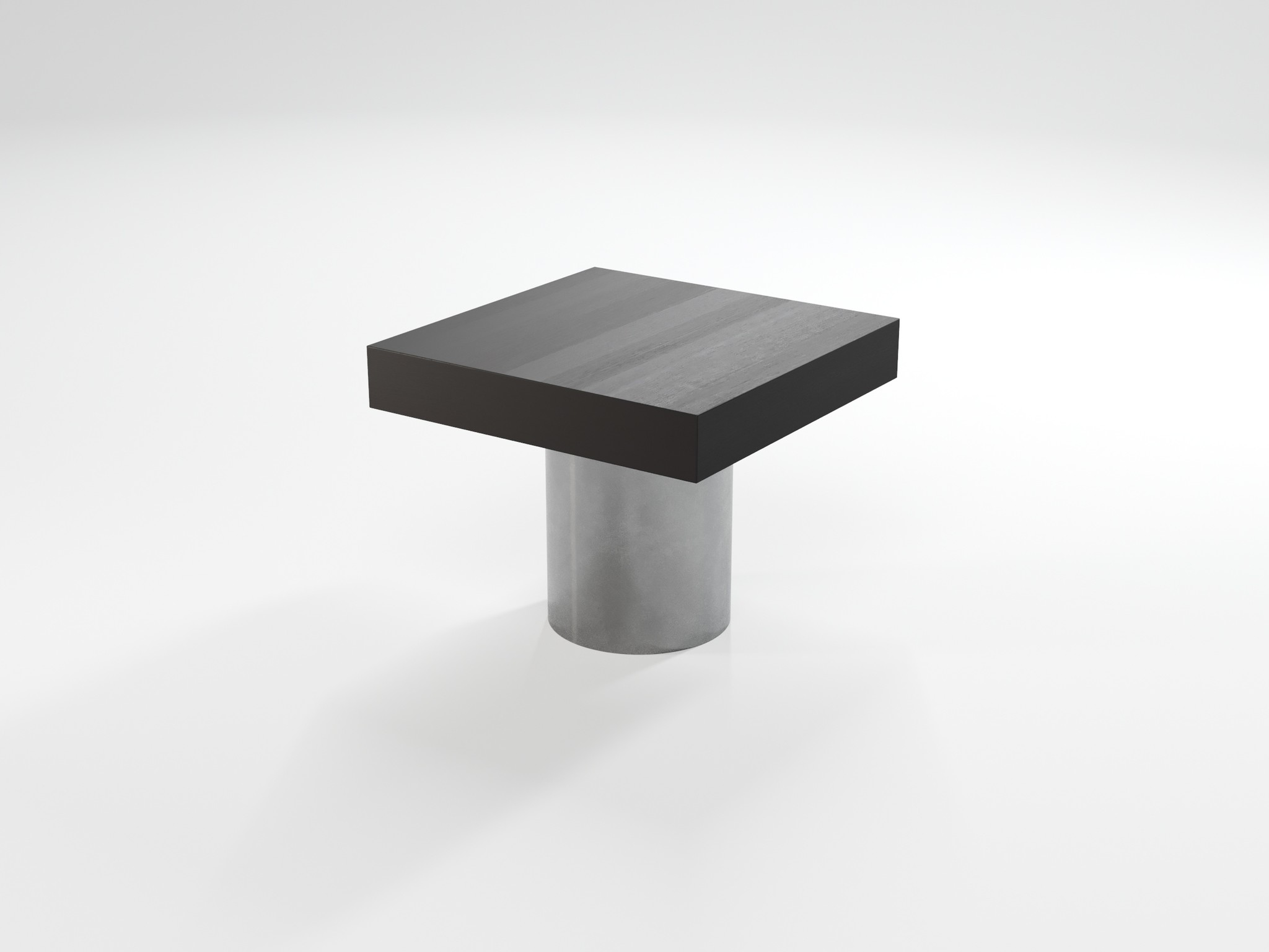 MODENA side table-1