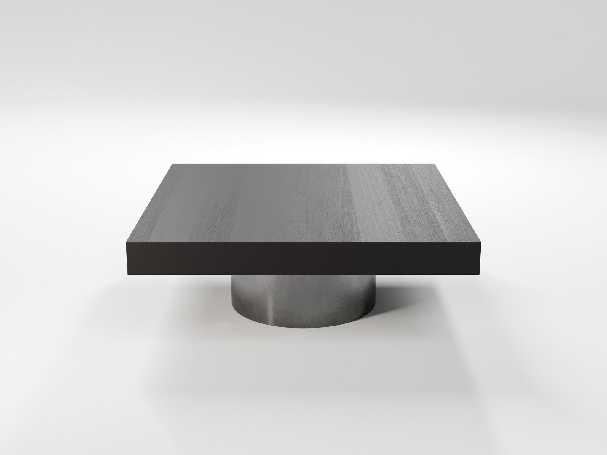 MODENA coffee table-2