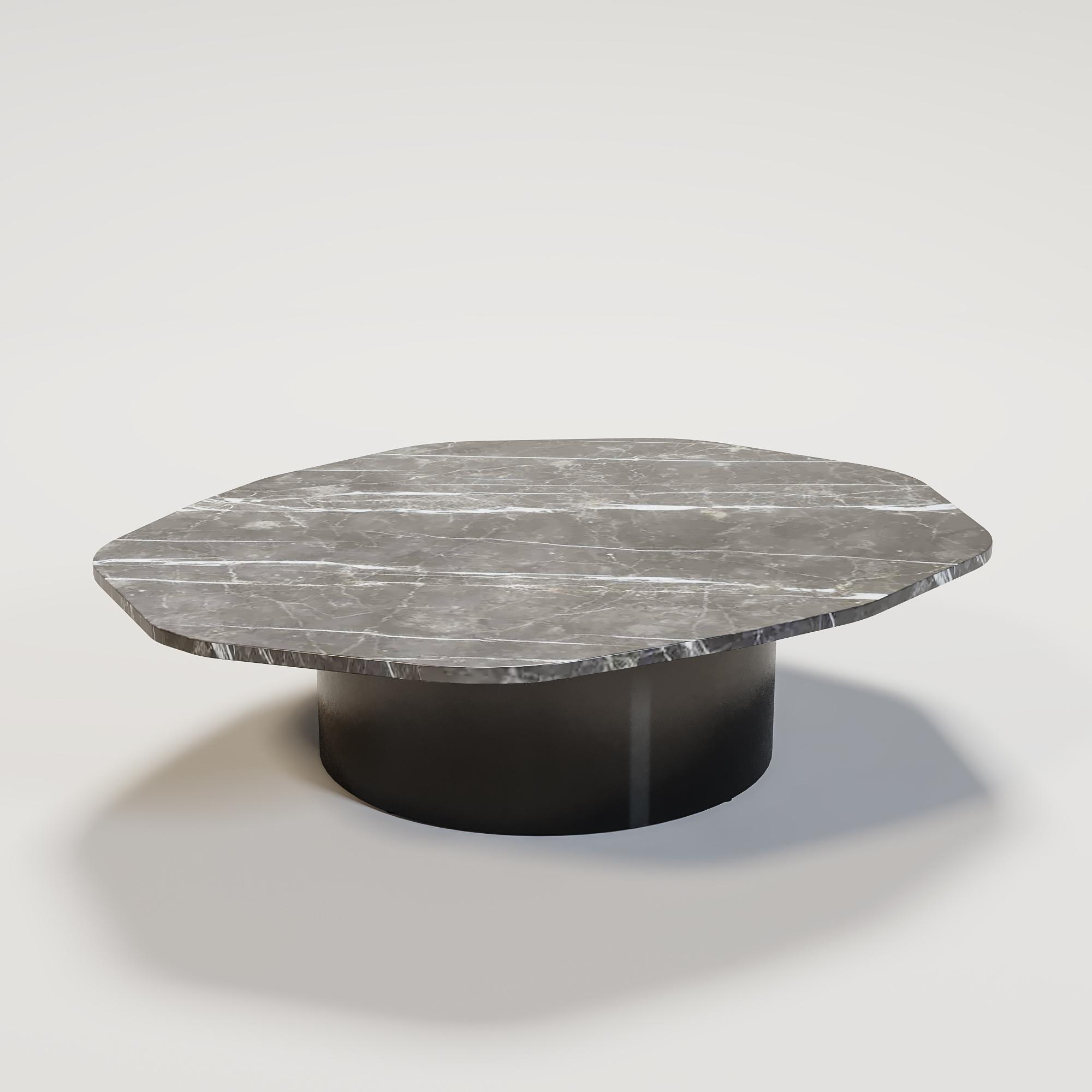 BARI coffee table-1