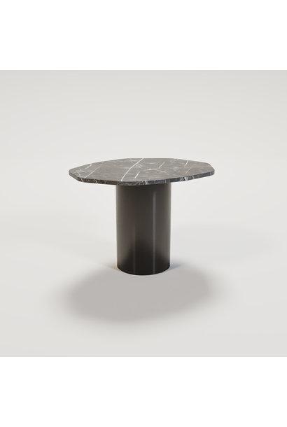 BARI side table
