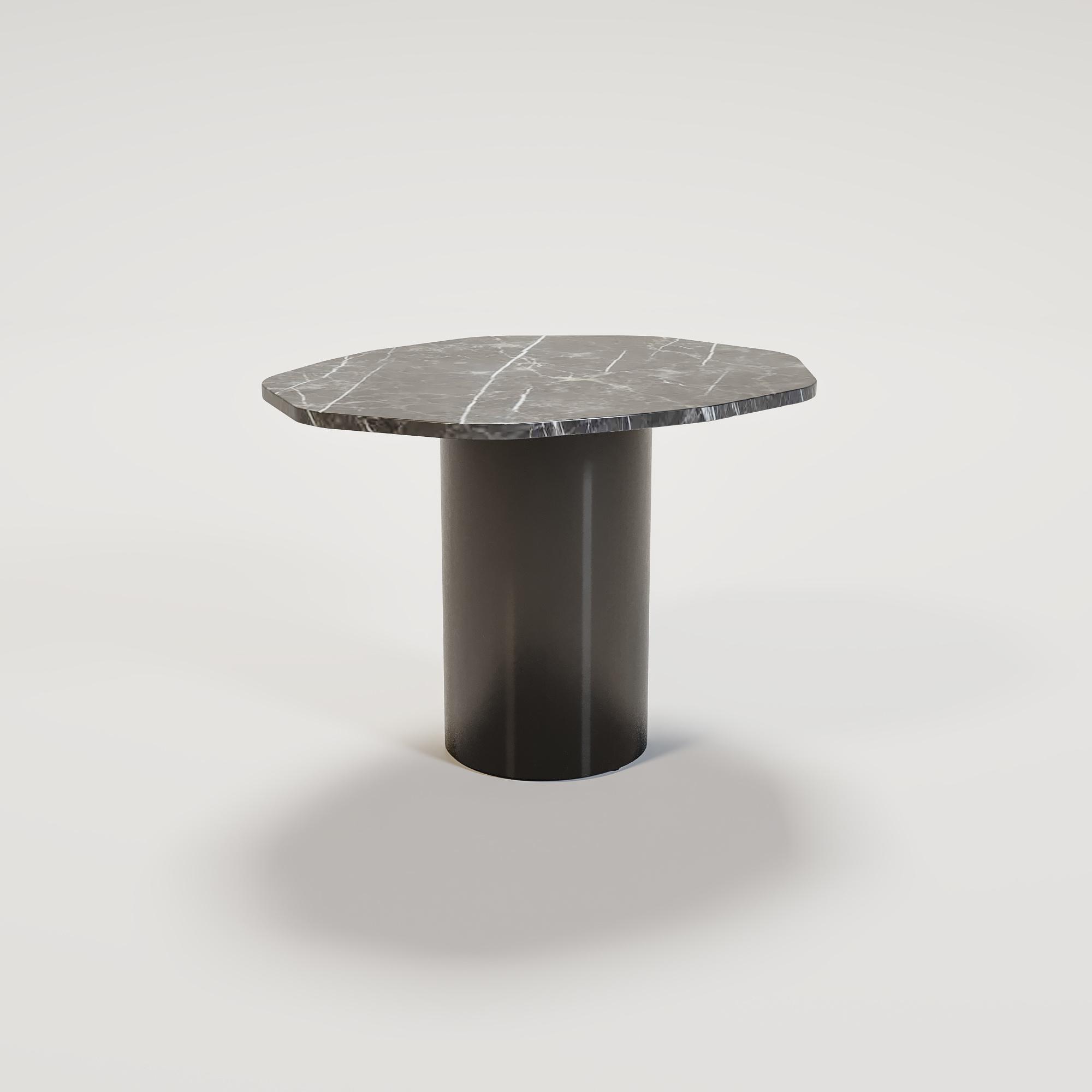 BARI side table-1