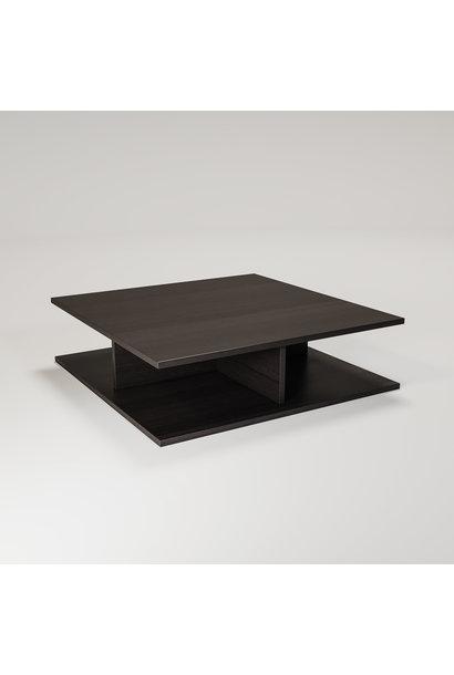 VENETO coffee table