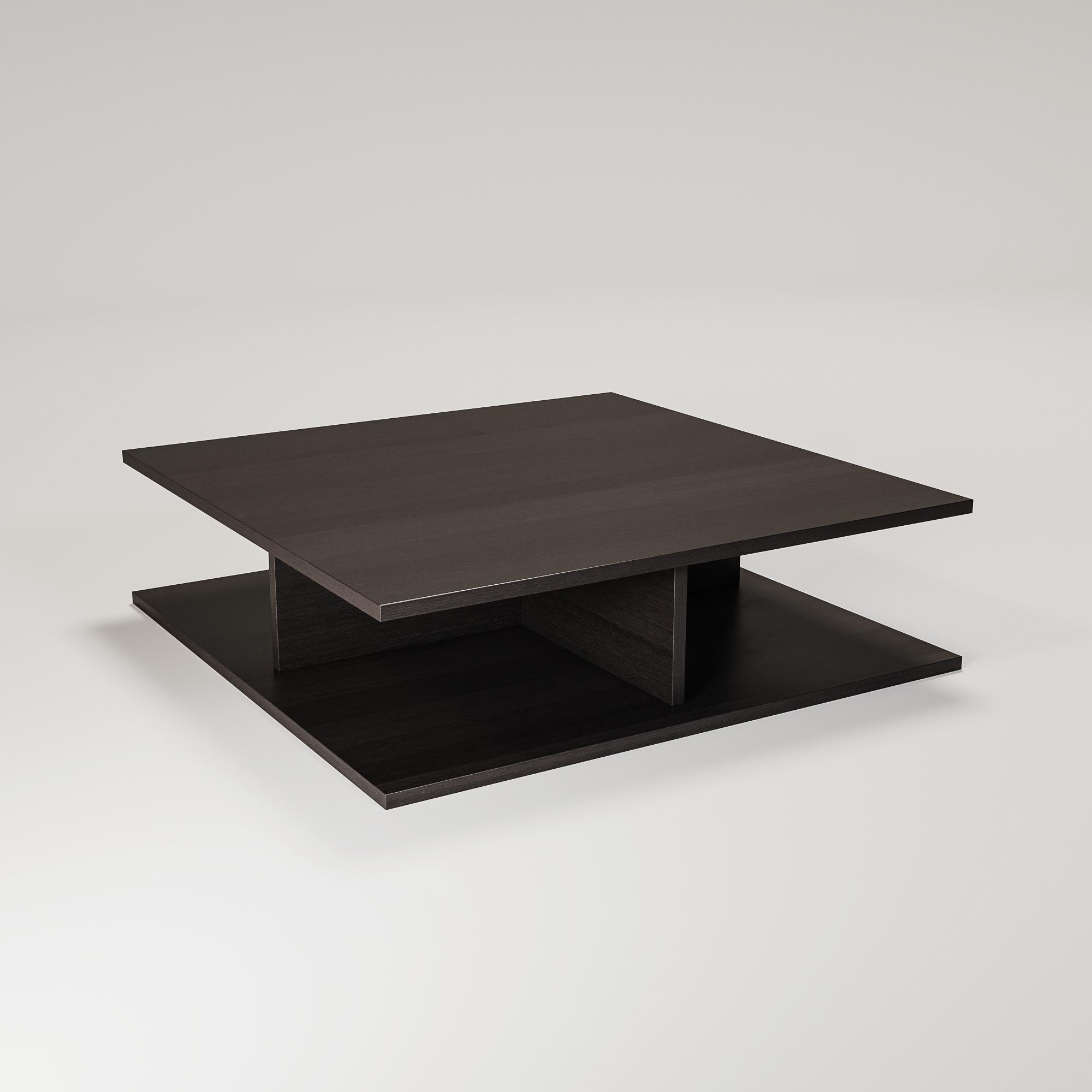 VENETO coffee table-1