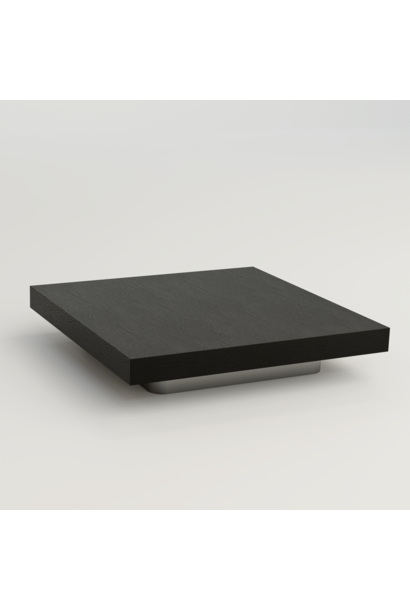MADISON low coffee table