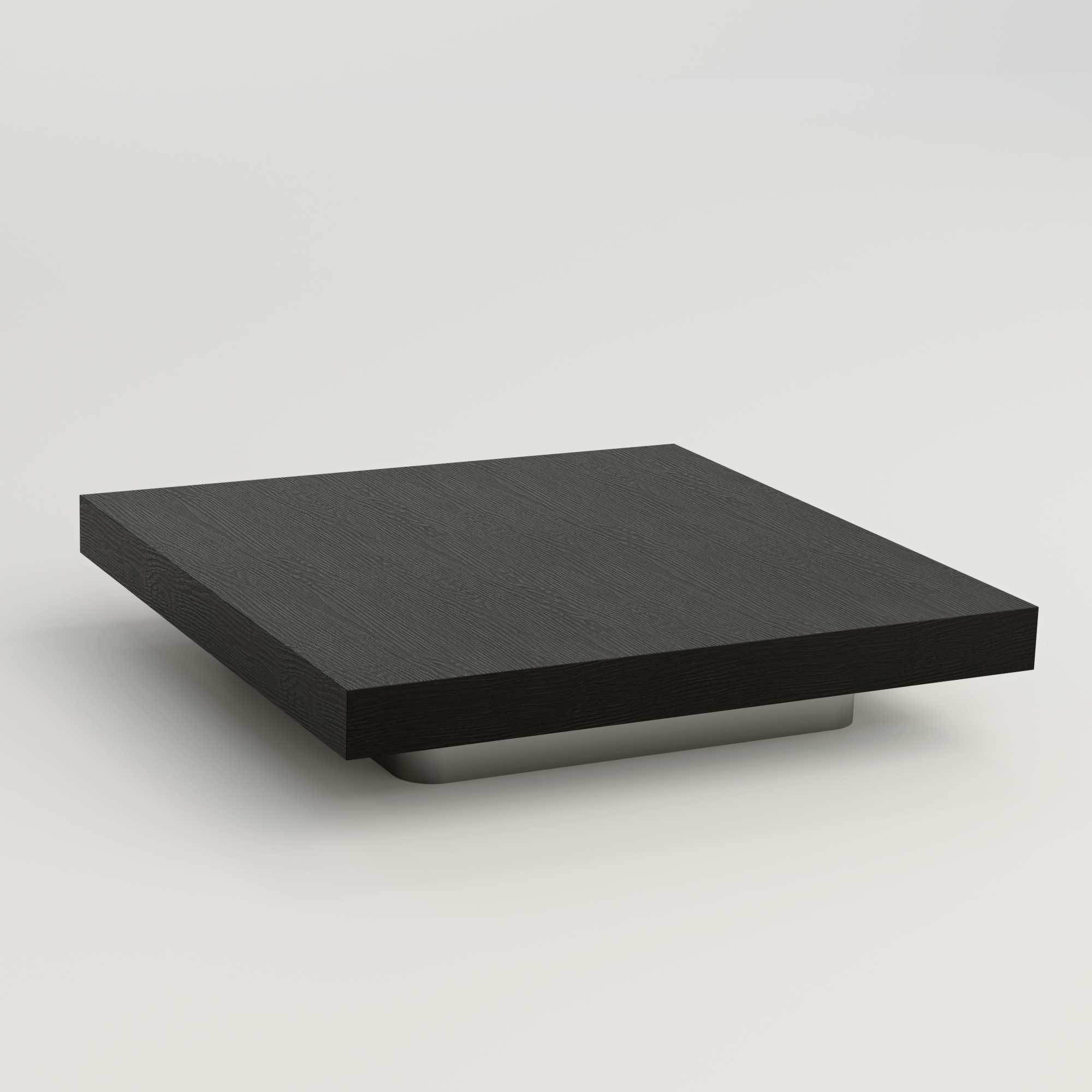 MADISON low coffee table-1