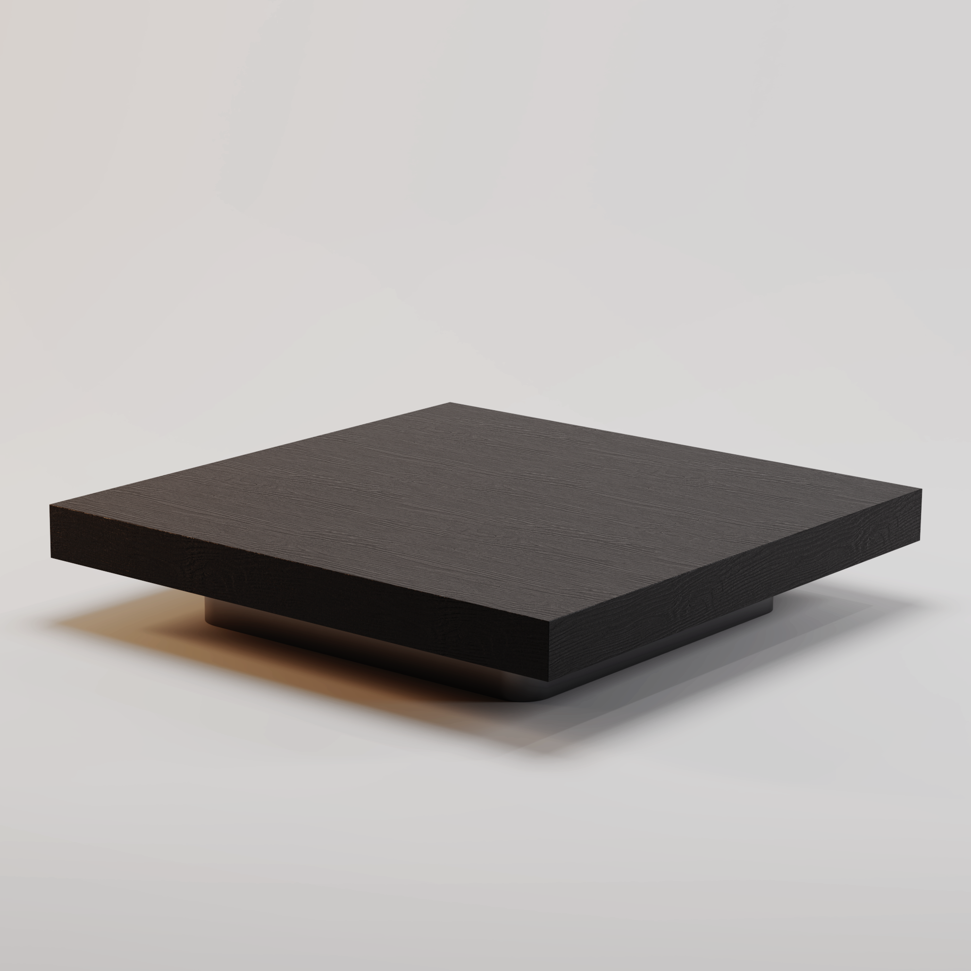 MADISON low coffee table-2