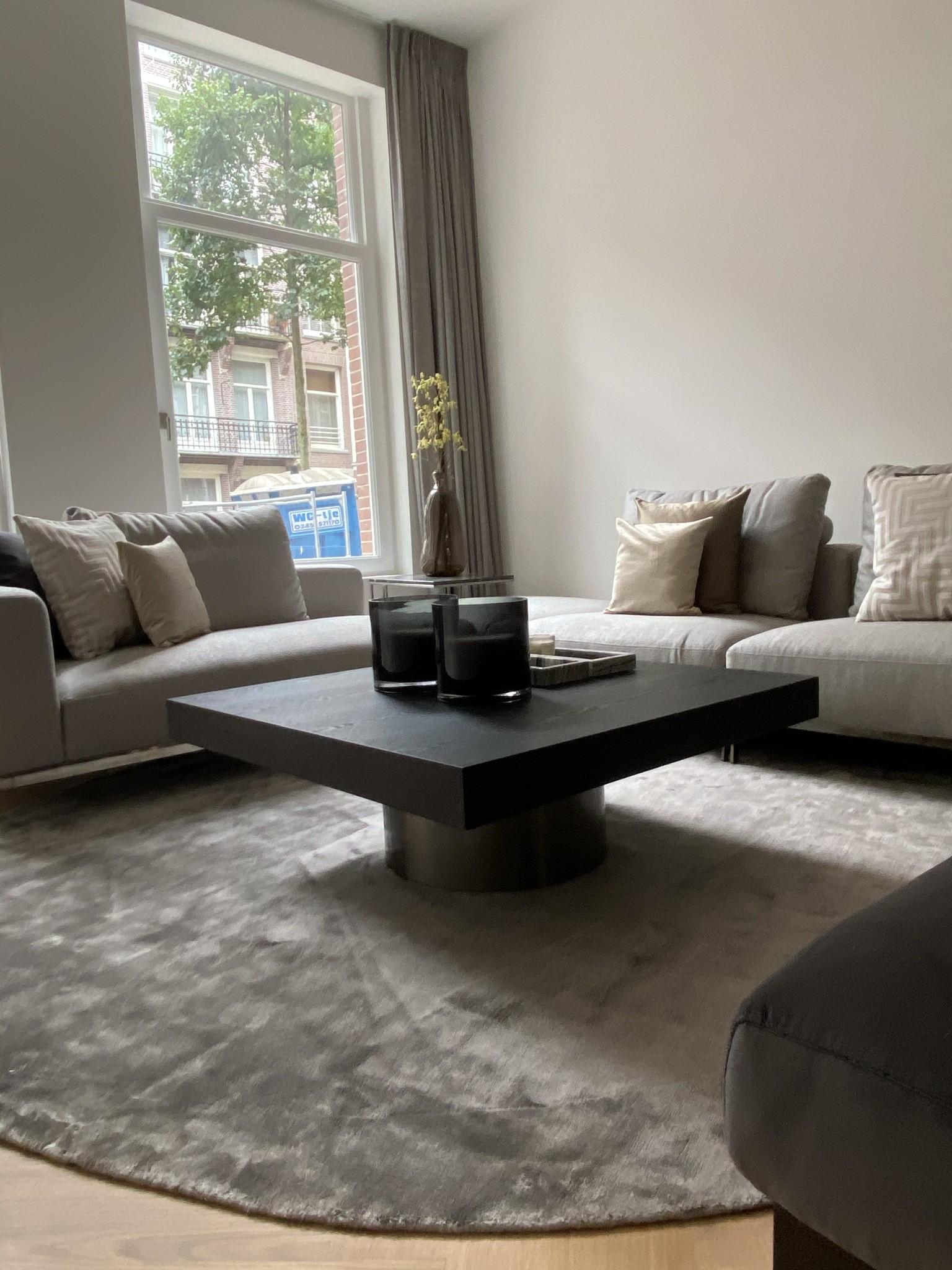 MODENA coffee table-4