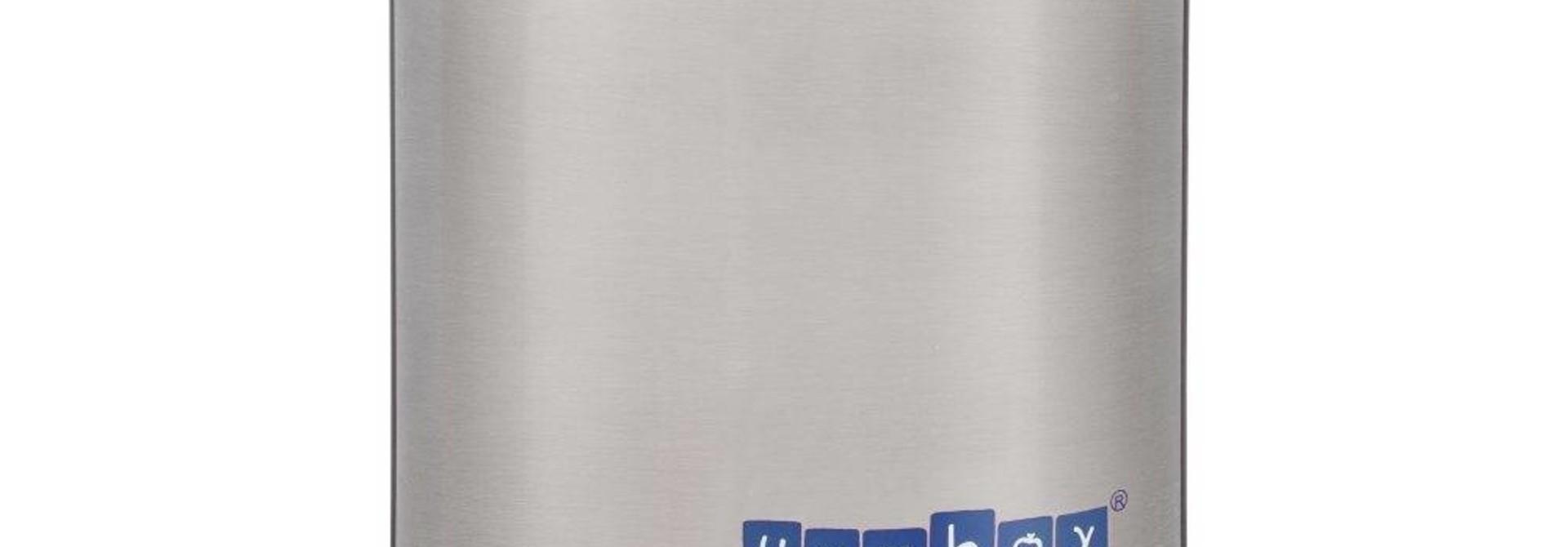 Yumbox Zuppa thermos container, Neptune blauw