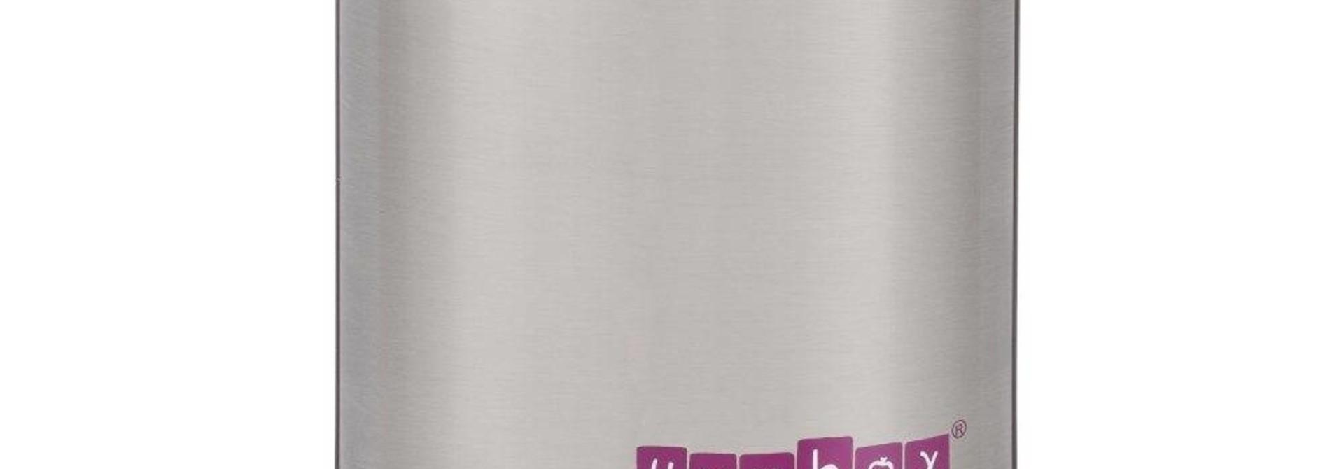 Yumbox Zuppa purple