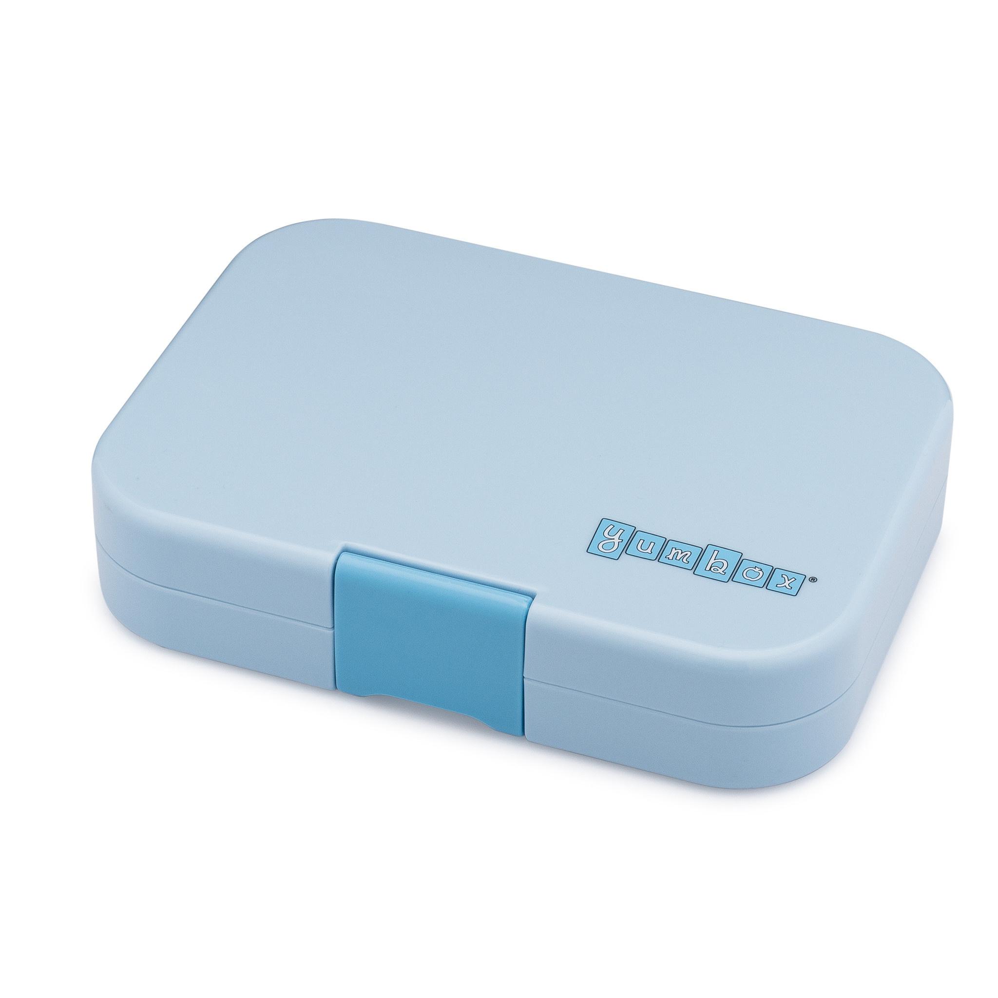 Yumbox exterior box Original Luna blauw-1