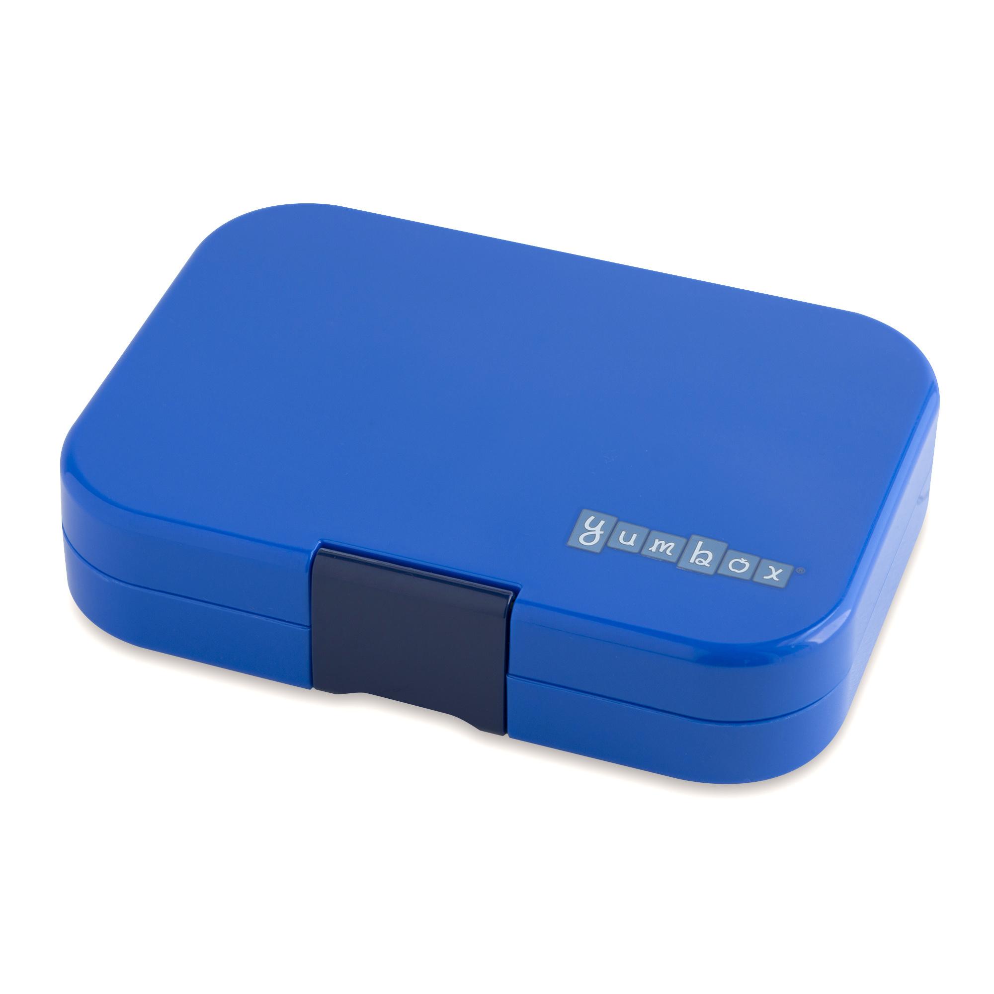 Yumbox Panino exterior box Neptune blue-1