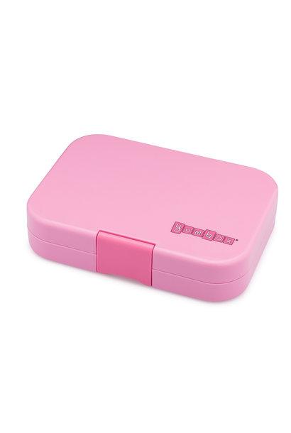 Yumbox Panino exterior box Stardust pink