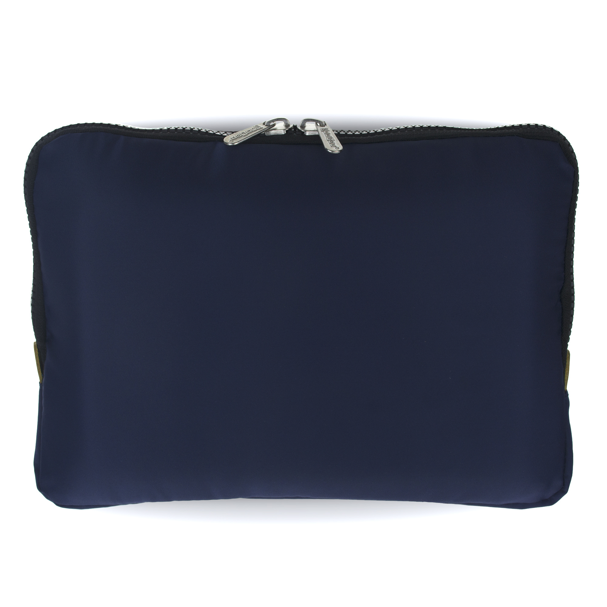 Yumbox Poche Navy Insulating sleeve-1