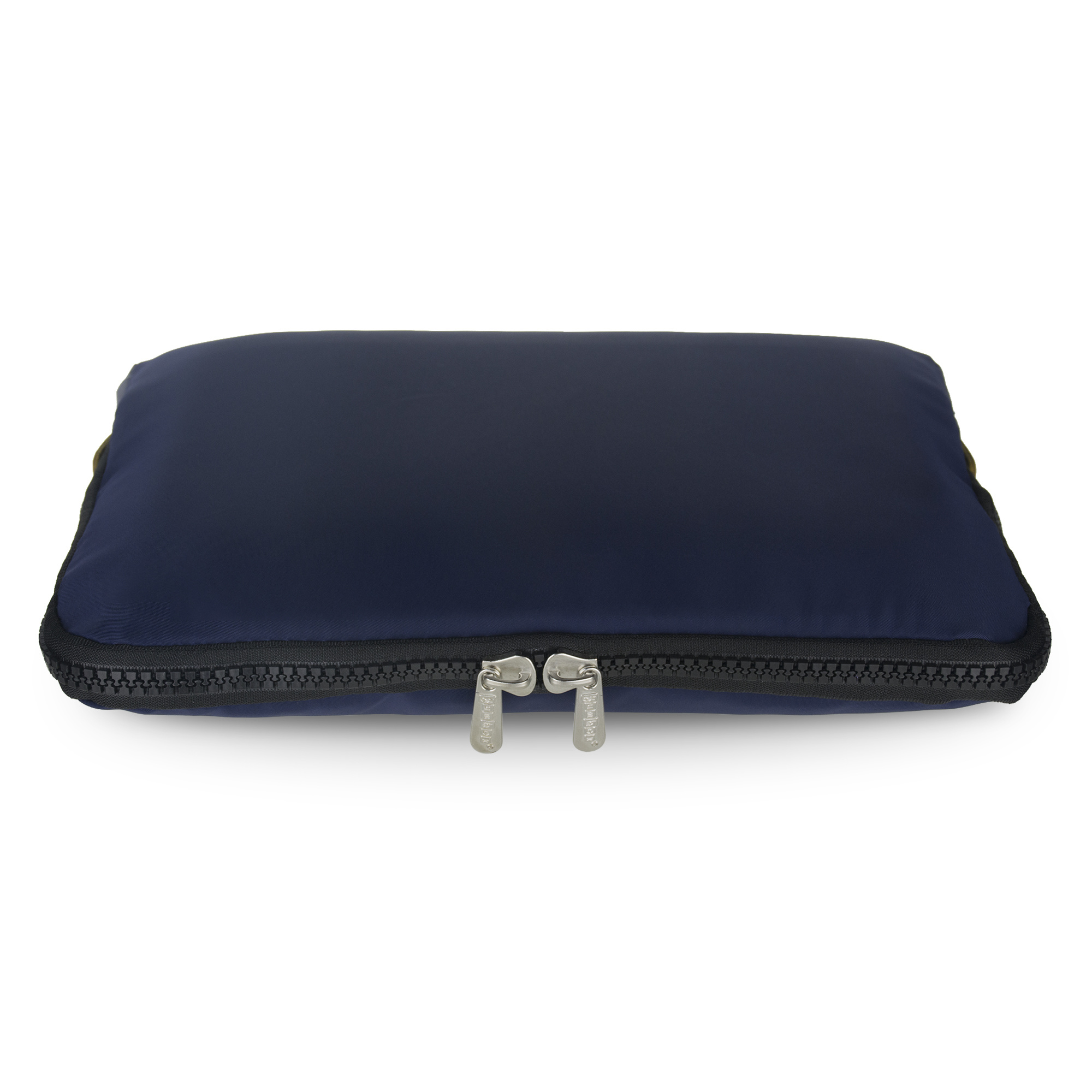 Yumbox Poche Navy Insulating sleeve-5
