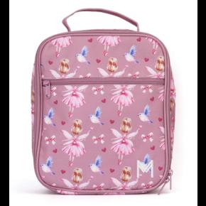 Montii thermisch isolerende Lunch Bag - Fairy
