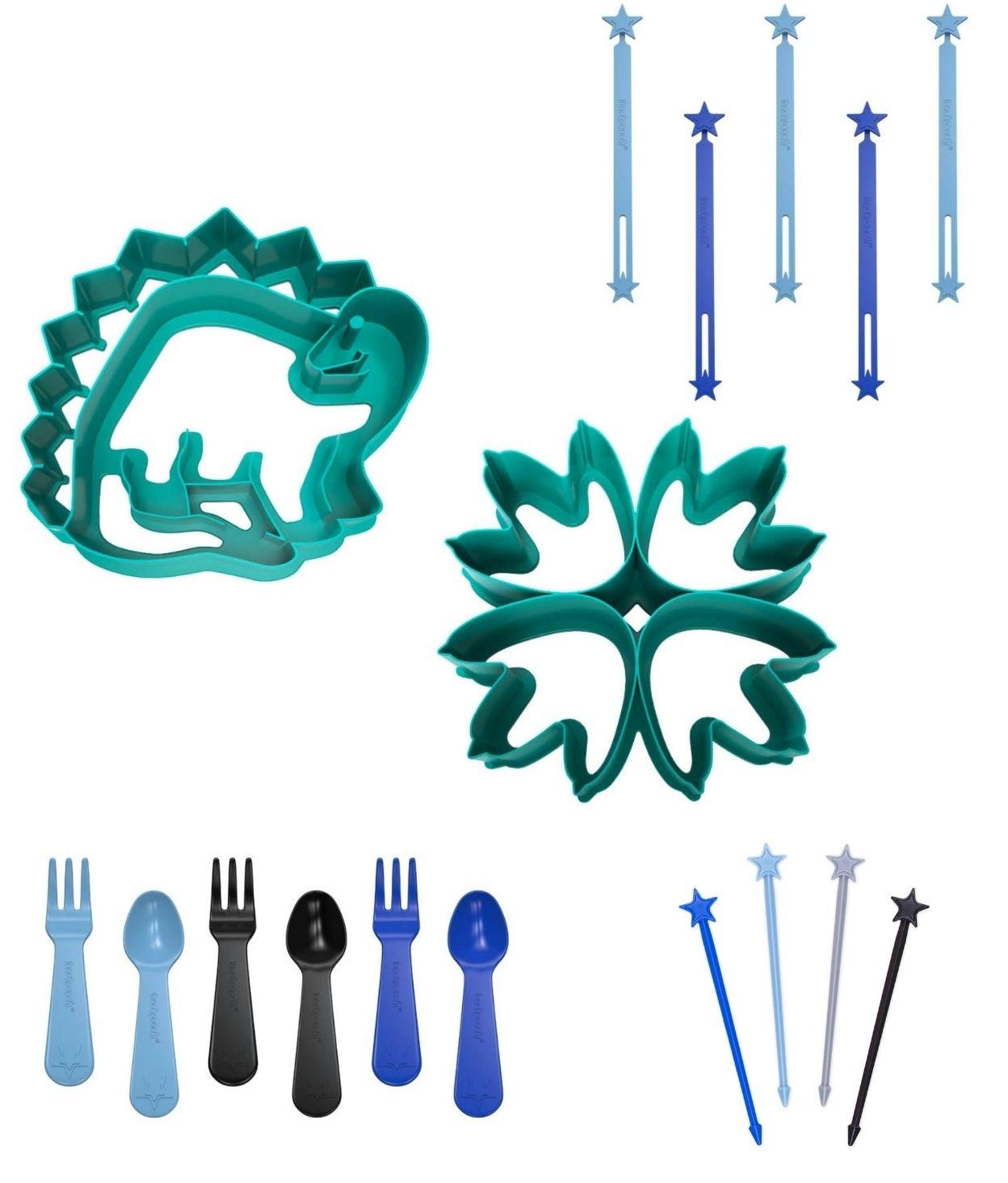 Dino accessoires voordeelbundel-1
