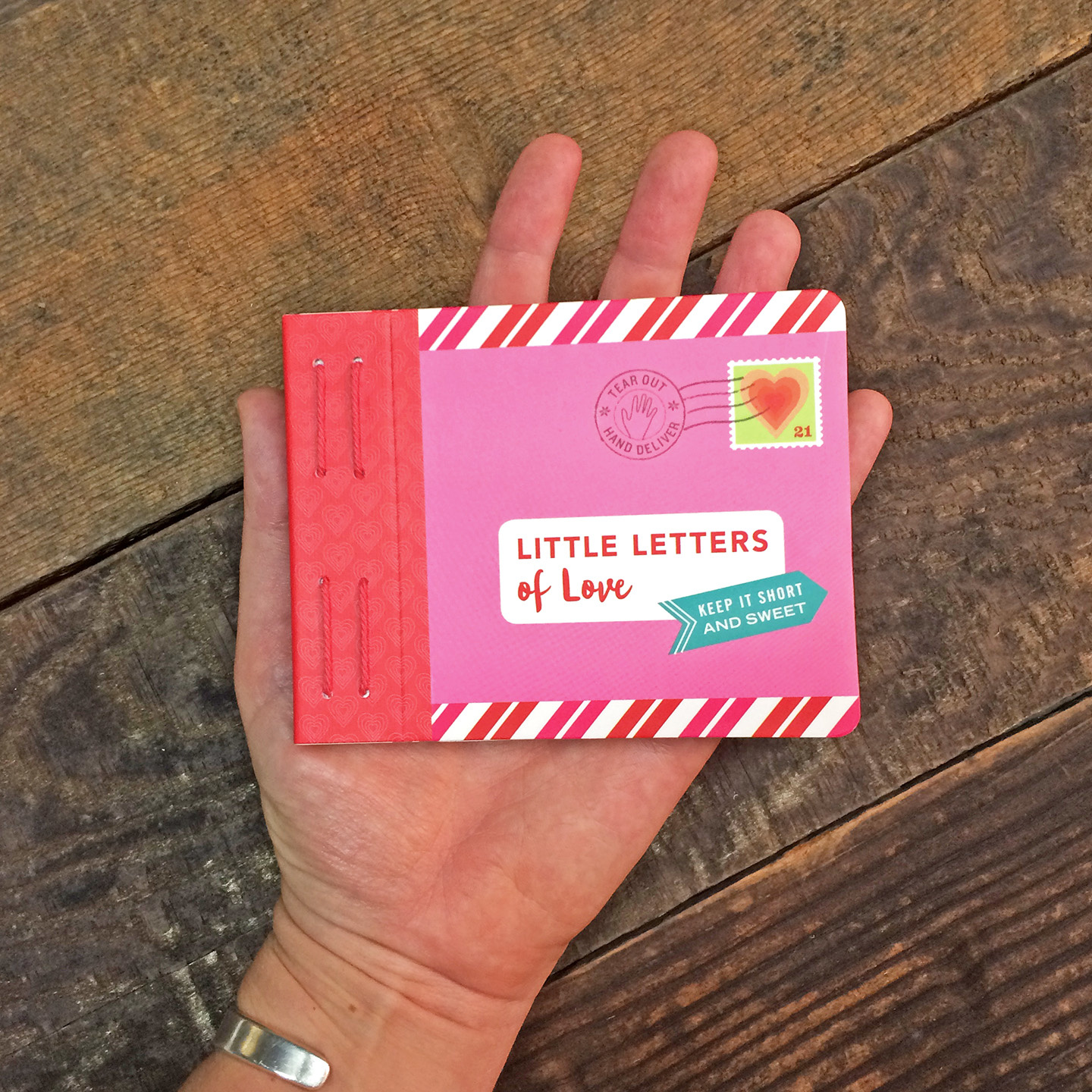 Little Letters of Love-3