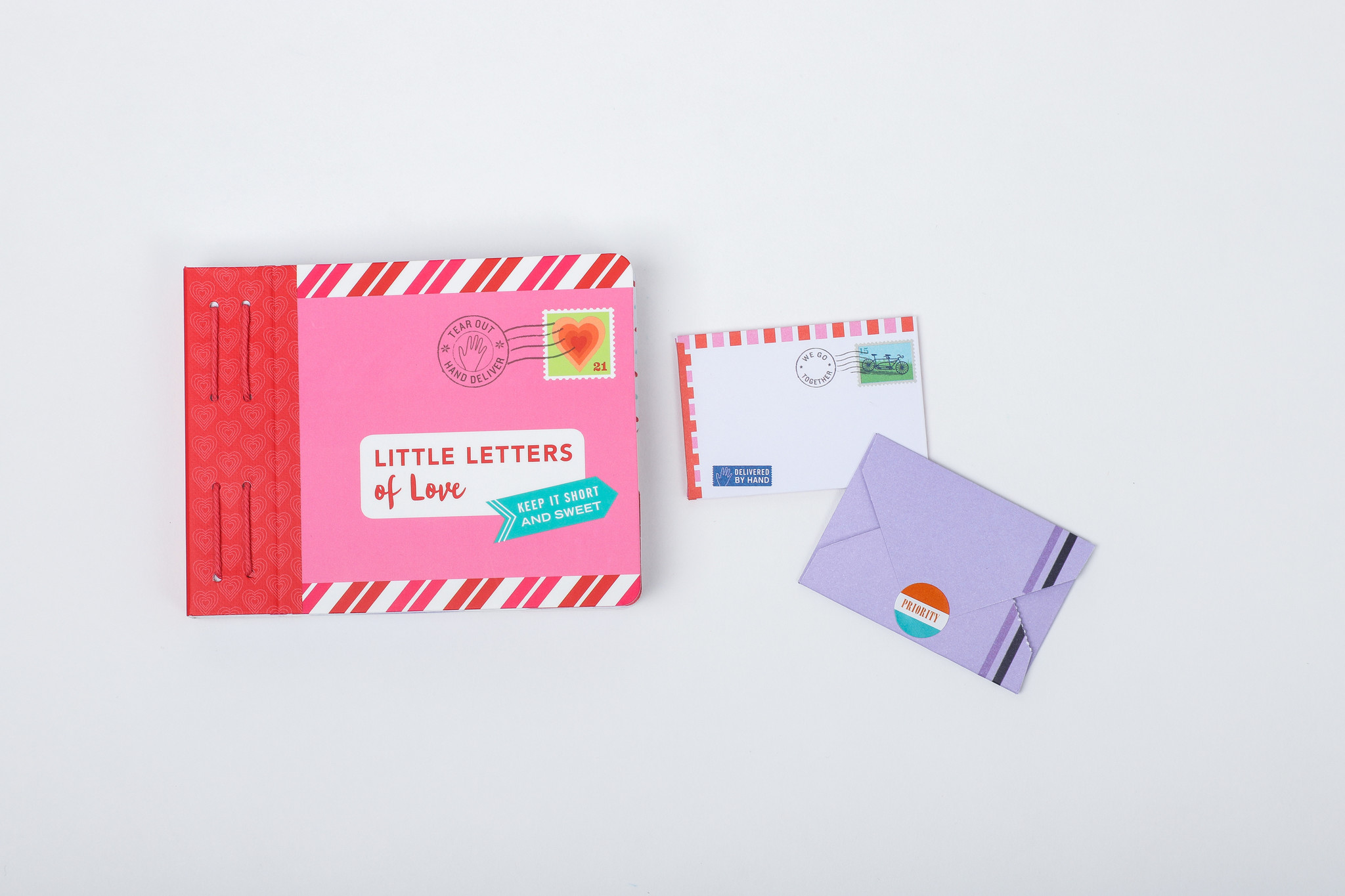 Little Letters of Love-2