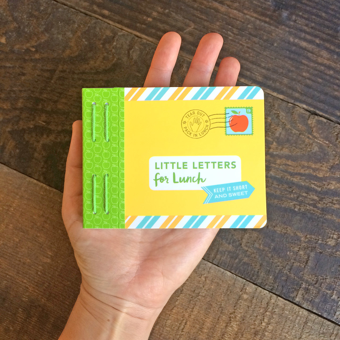 Little Letters for Lunch-2