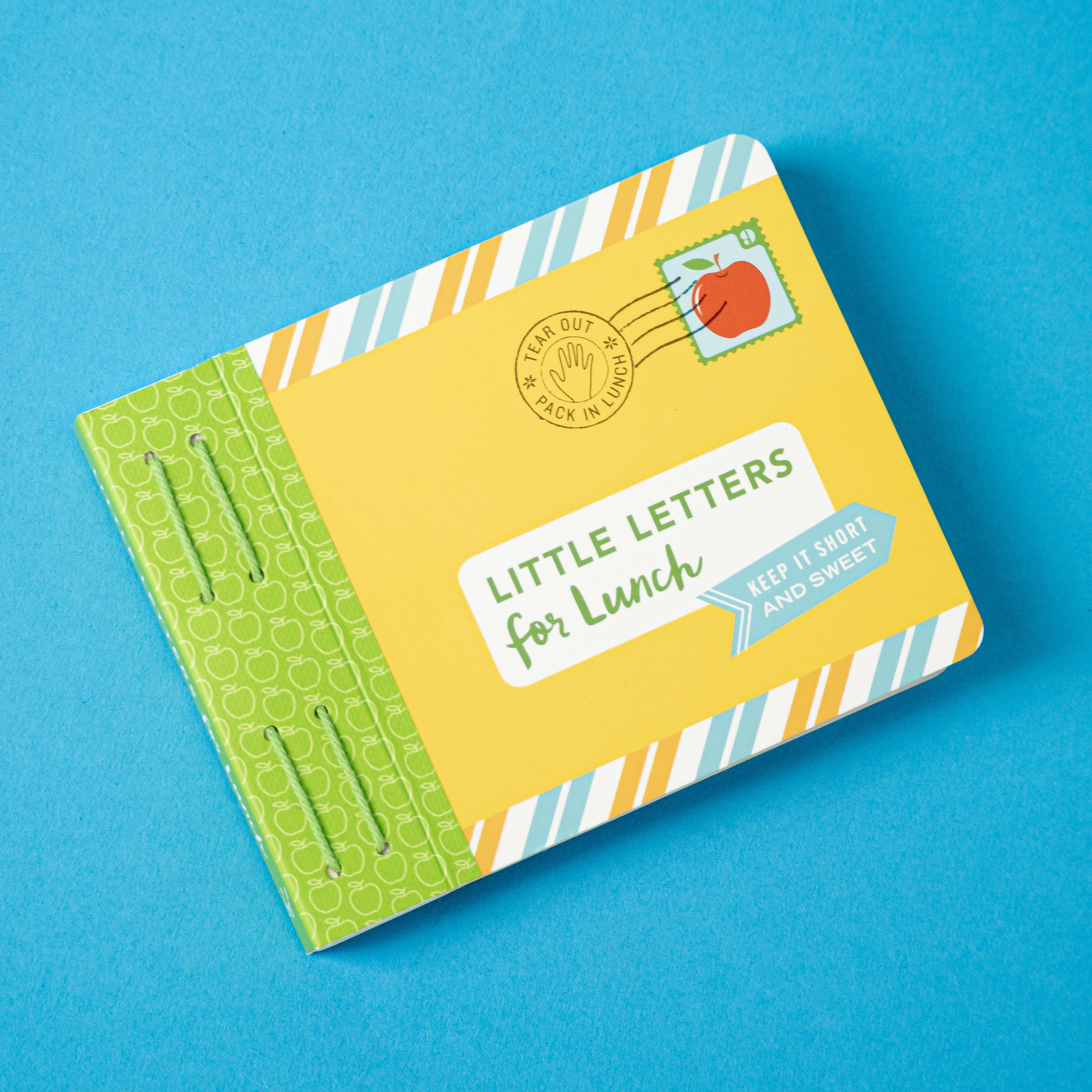 Little Letters for Lunch-15