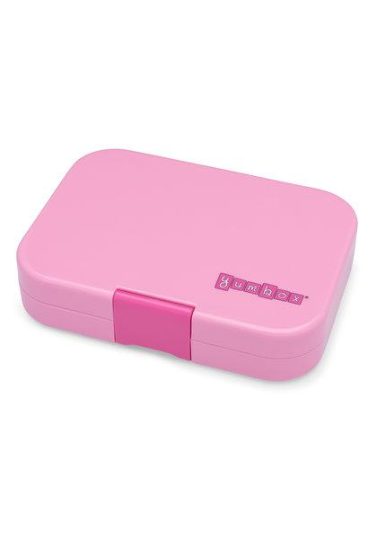 Yumbox Panino exterior Power Pink
