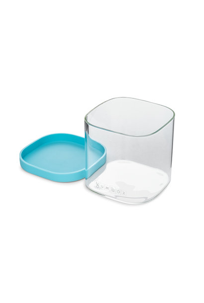 Yumbox Chop chop Replacement glass cube