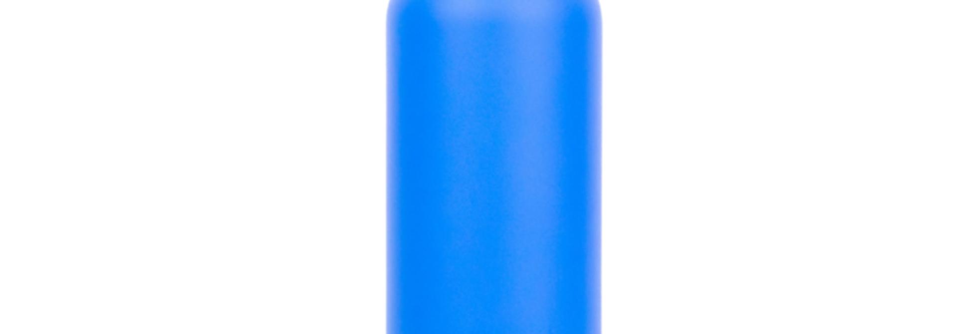 MontiiCo Original Thermo Bottle - Blueberry
