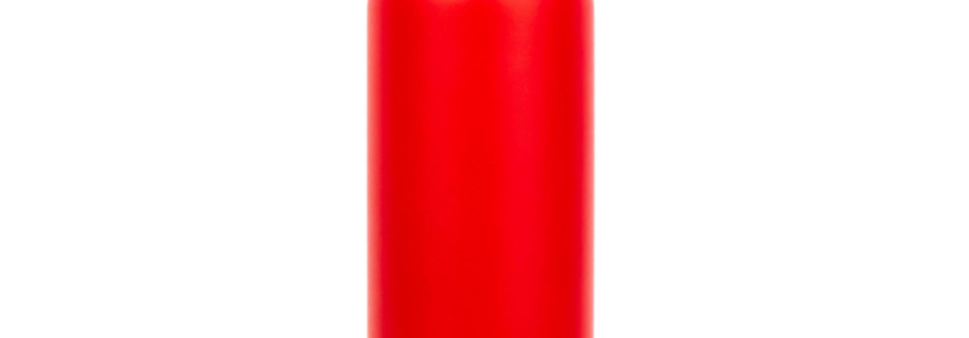 MontiiCo Original thermofles - Cherry