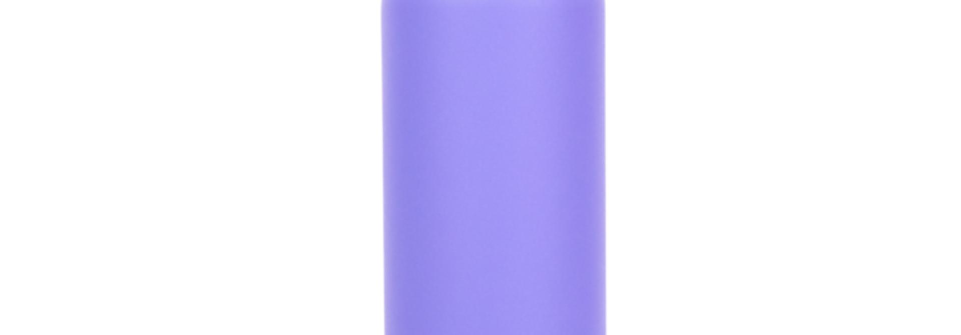 MontiiCo Original Thermo Bottle - Grape