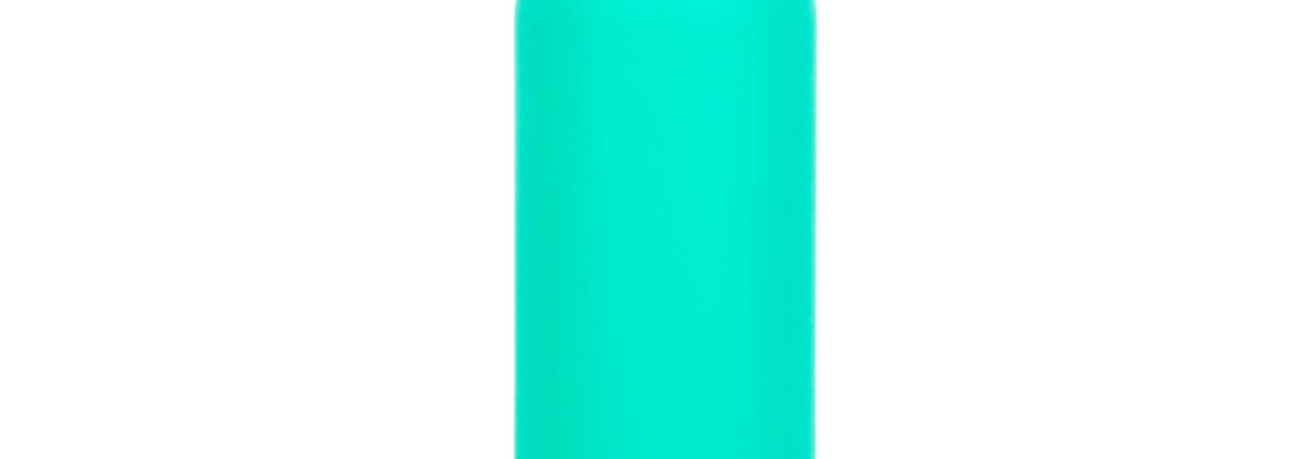 MontiiCo Original thermofles - Kiwi