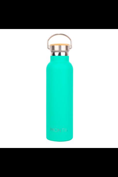 MontiiCo Original Thermo Bottle - Kiwi