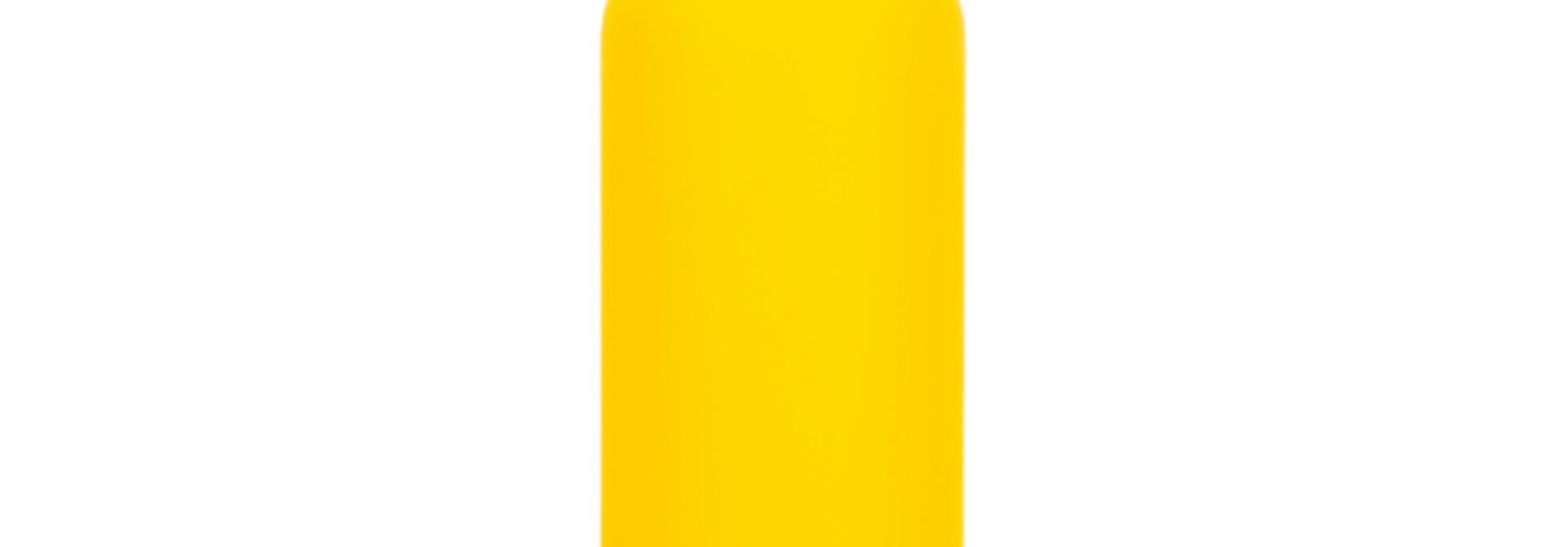 MontiiCo Original thermofles - Pineapple
